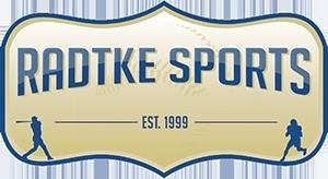 $1000 Spree on Radtke READ