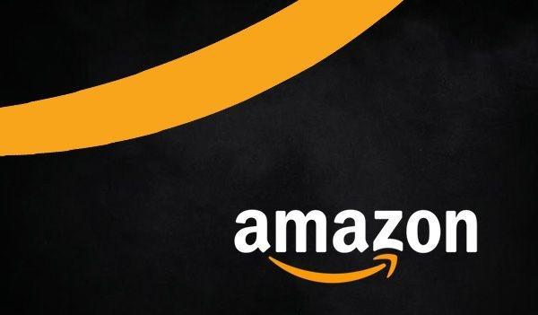 250 Amazon Gift Card