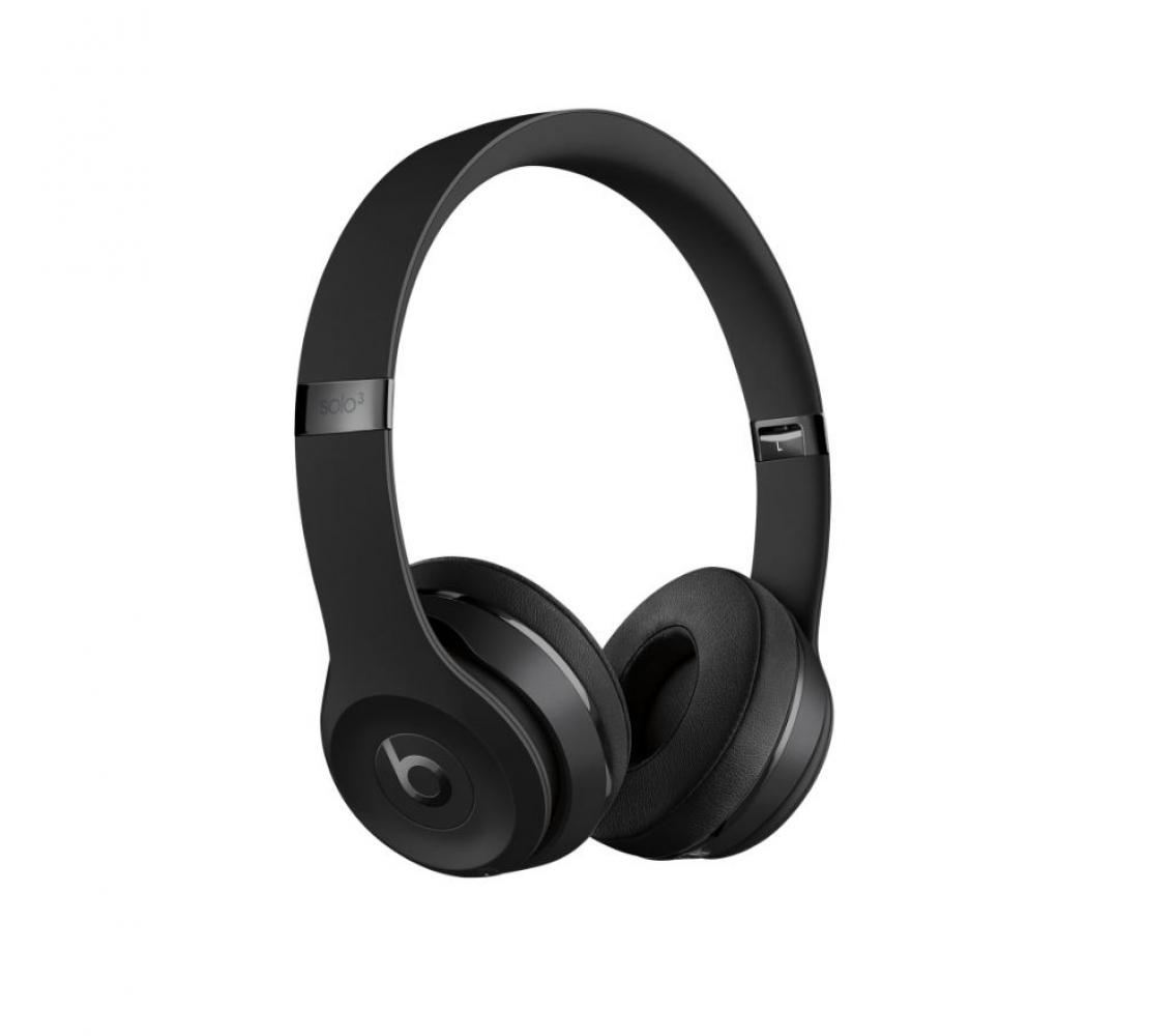 Beats by Dr. Dre Solo3 Icon