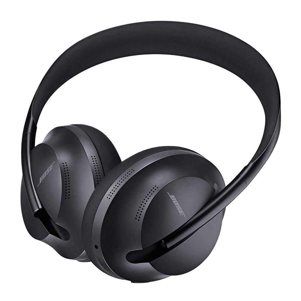 Bose Noise Cancelling Wireless