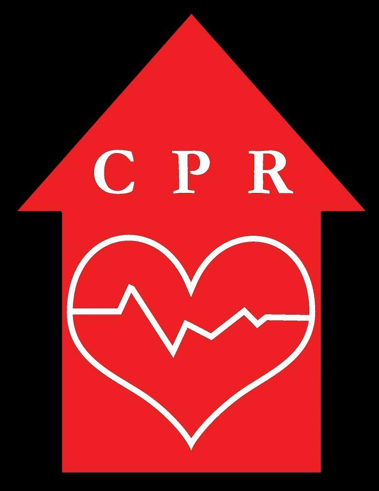 CPRefinishing