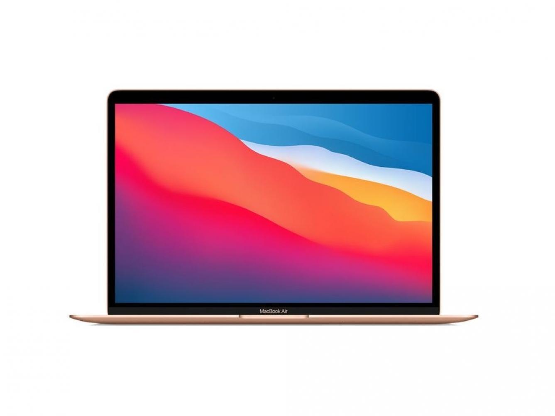 MacBook Air 256GB Space Grey
