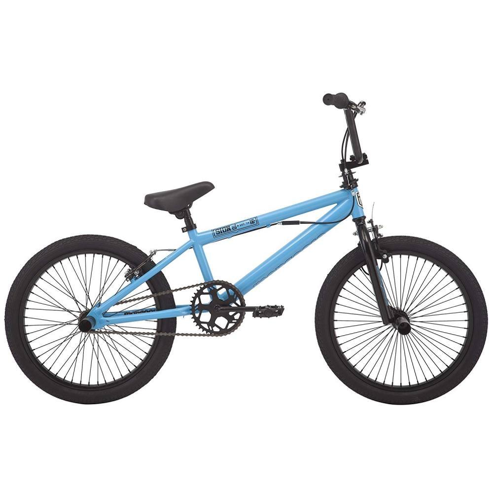 Mongoose Freestyle BMX - BIKE
