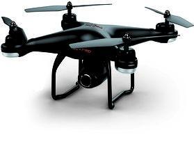 RC PRO20-GPS DRONE
