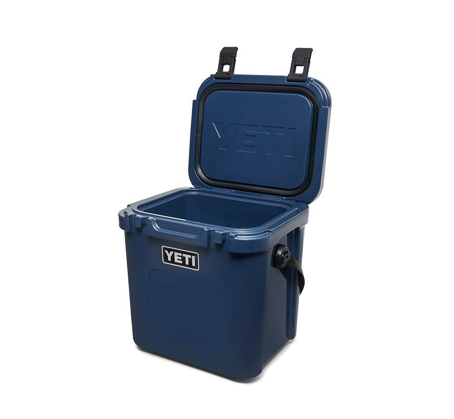 Yeti Package- Cooler & Tumbler