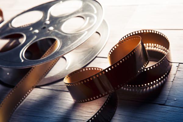 Music/Movie Memorabilia